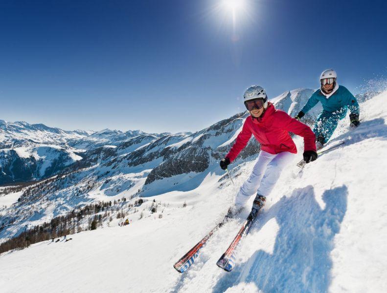 Altenmarkt-Winter-Skifahren-103