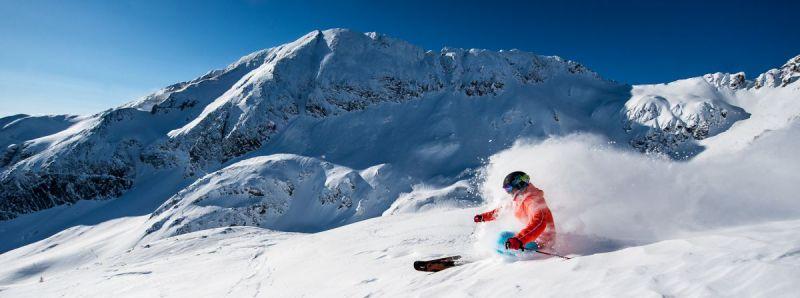 Altenmarkt-Winter-Skifahren-127