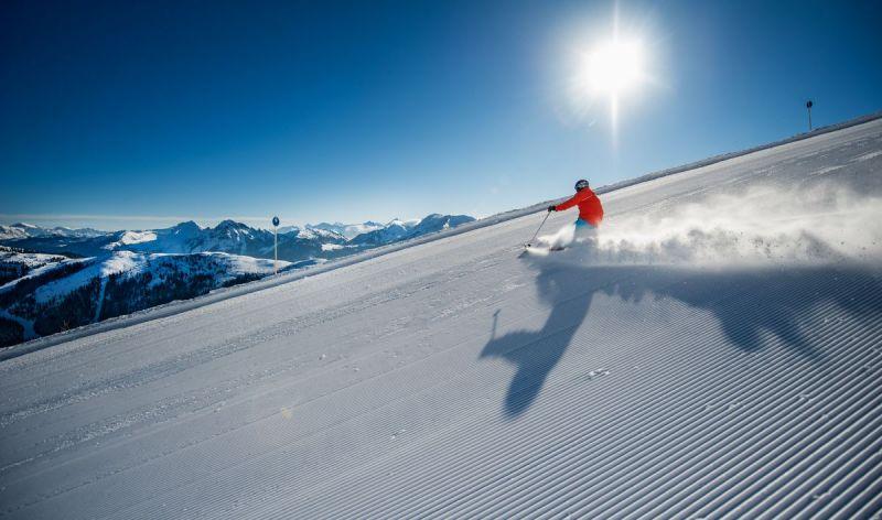Altenmarkt-Winter-Skifahren-132