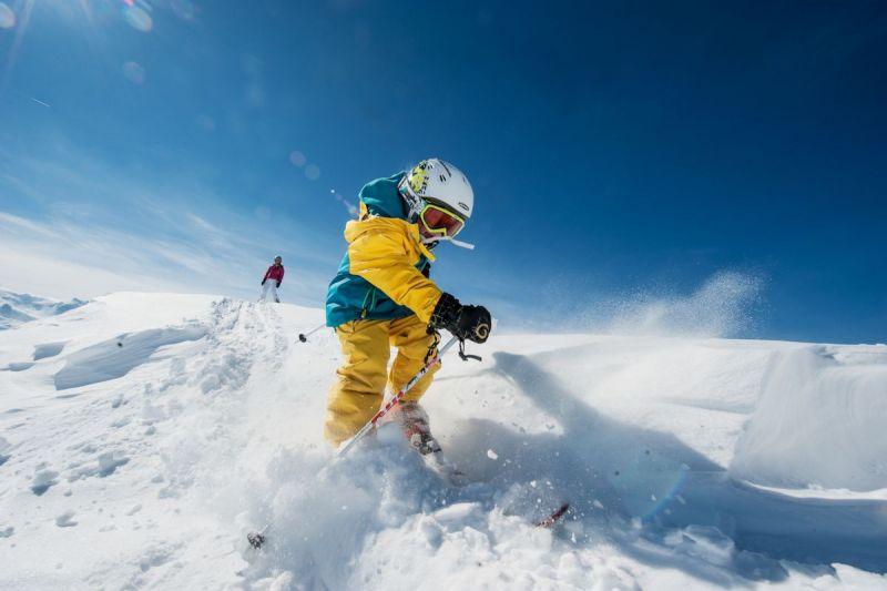 Altenmarkt-Winter-Skifahren-135