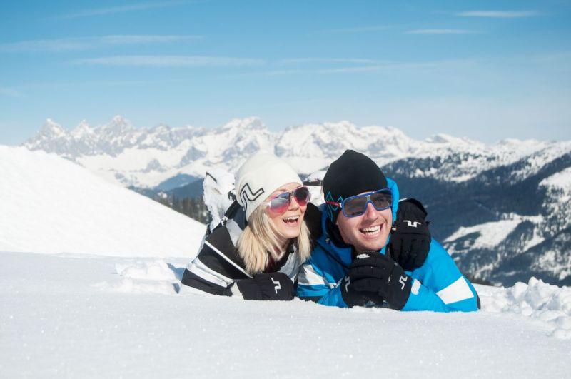 Altenmarkt-Winter-Skifahren-111