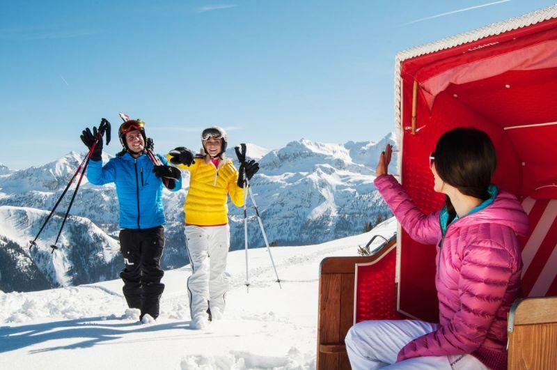 Altenmarkt-Winter-Skifahren-113
