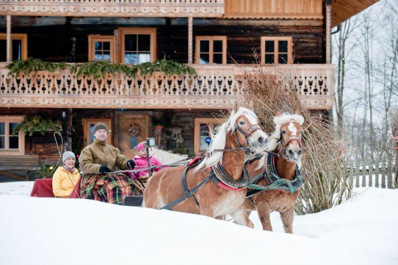 Altenmarkt-Winter-bewegung-120